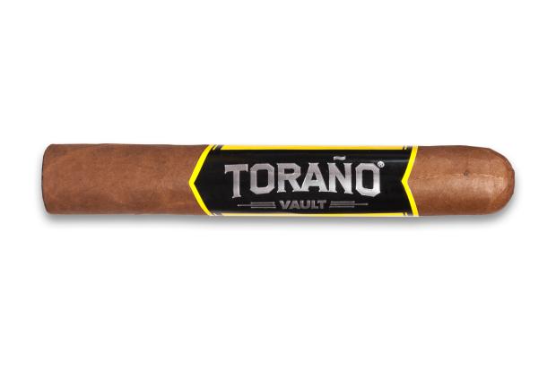 torano_yellow_cigar