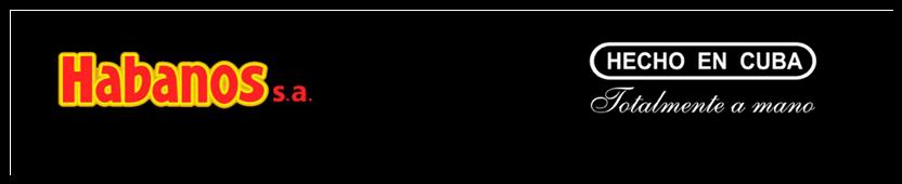 screen-shot-02-17-17-at-06-21-pm
