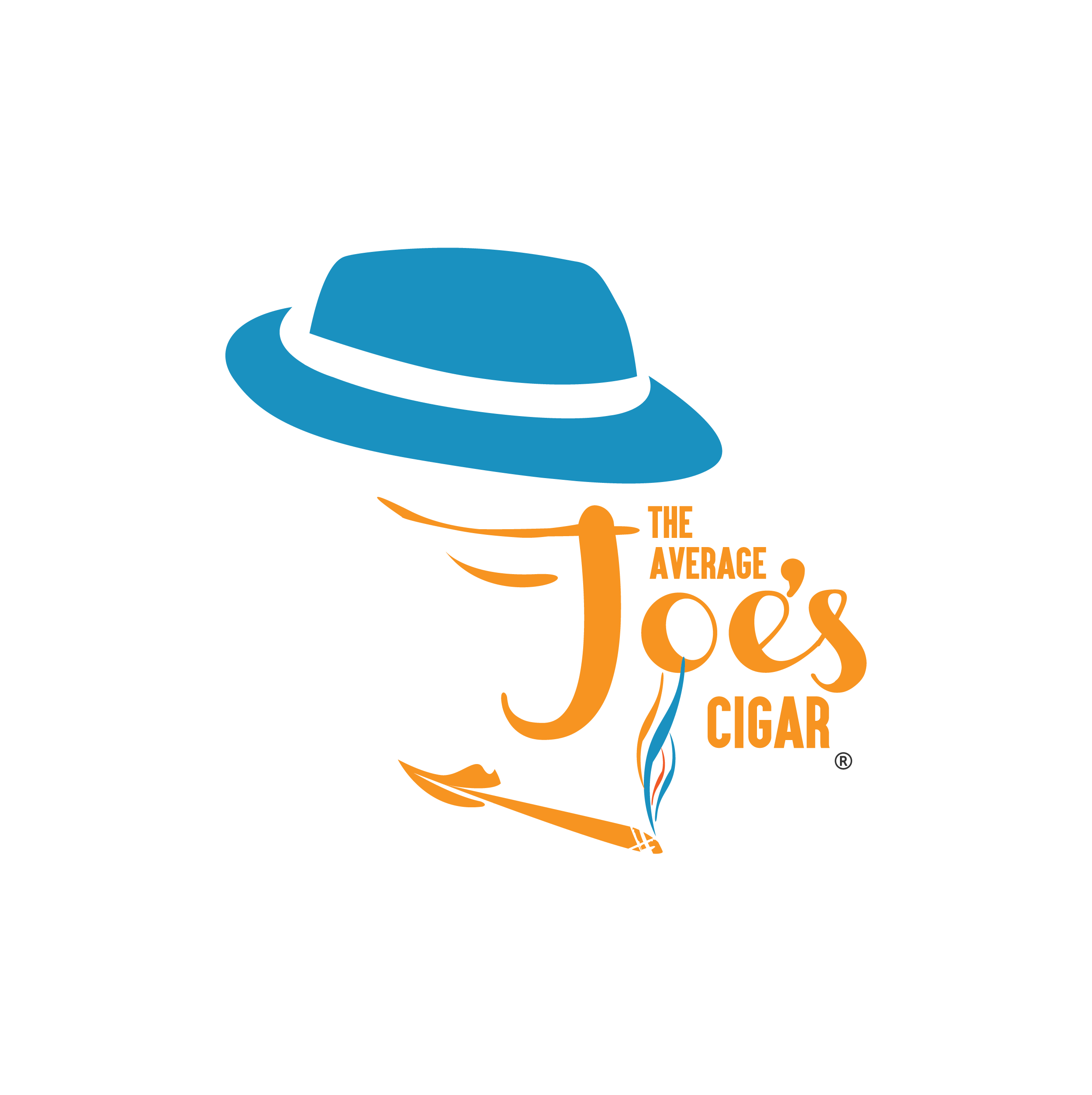 The Average Joe's Cigar Blog