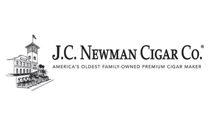 jcnewman