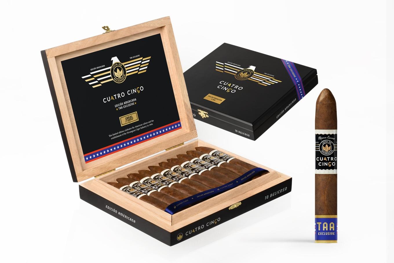 JDN_Cuatro+Cinco_Americano_Packaging