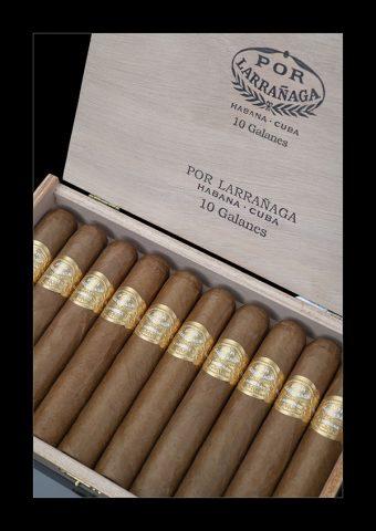 LARRAGAÑA-10-GALANES-_08-340x480