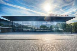 csm_Entrance_North_Ralph_Bisdorf_Messe_Dortmund_4f65503857
