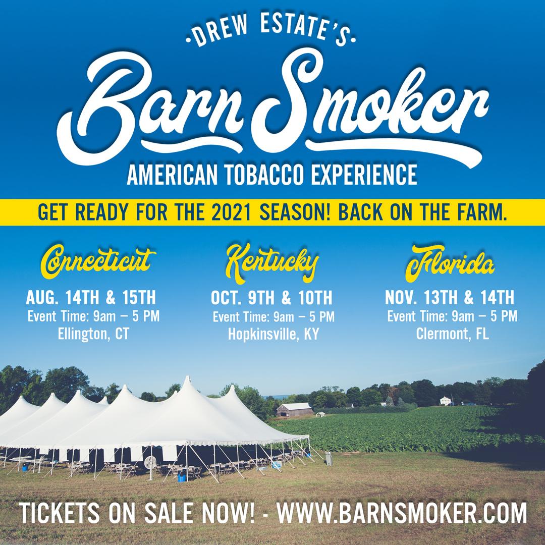 de_barn_smoker_2021_1080_full2