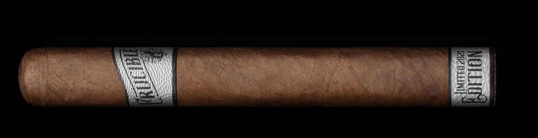 Diesel Crucible_cigar
