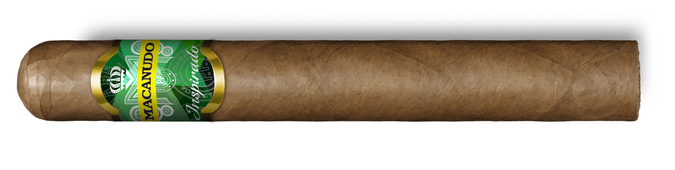 Macanudo-Inspirado_BrazilianShade_cigar