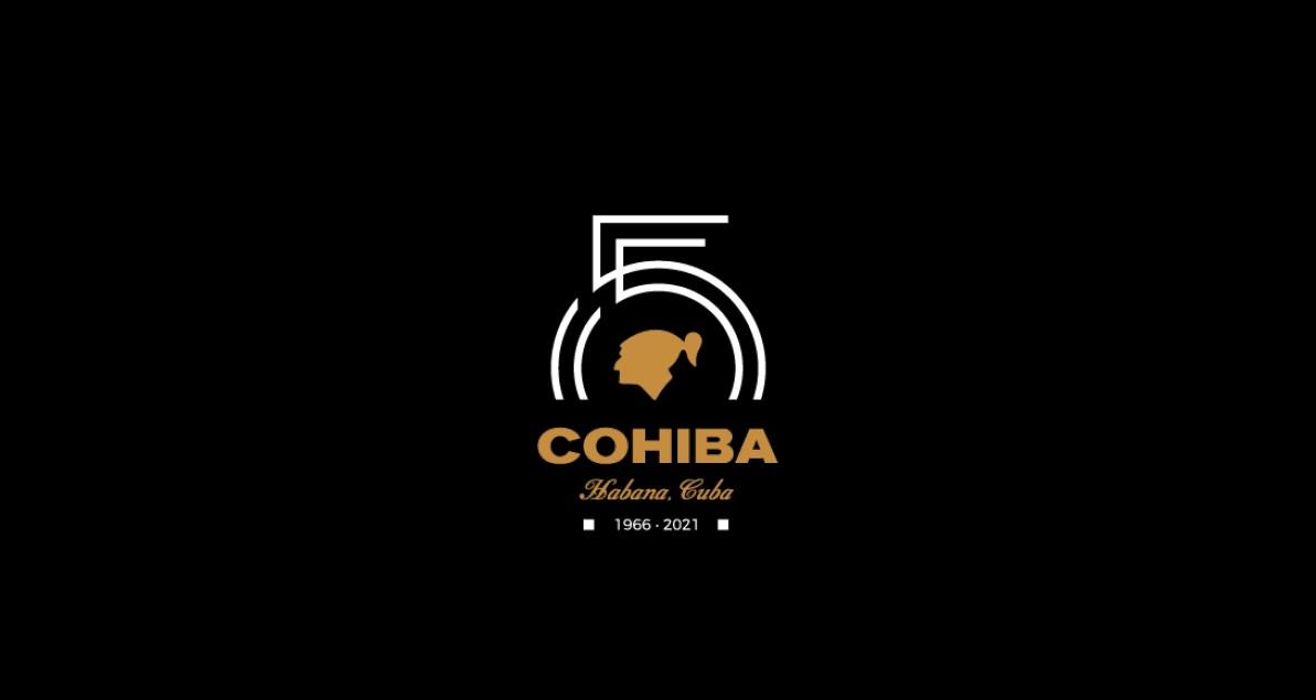 Cohiba 5 Humidor