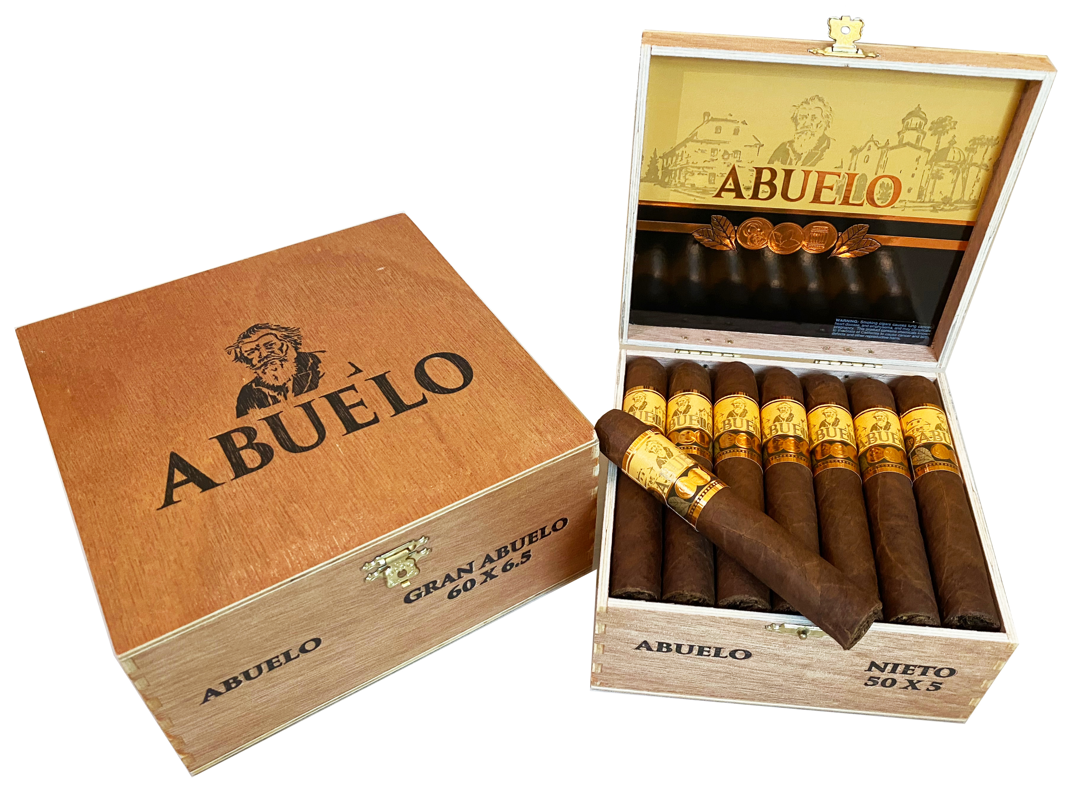 Abuelo Box 2A (1)