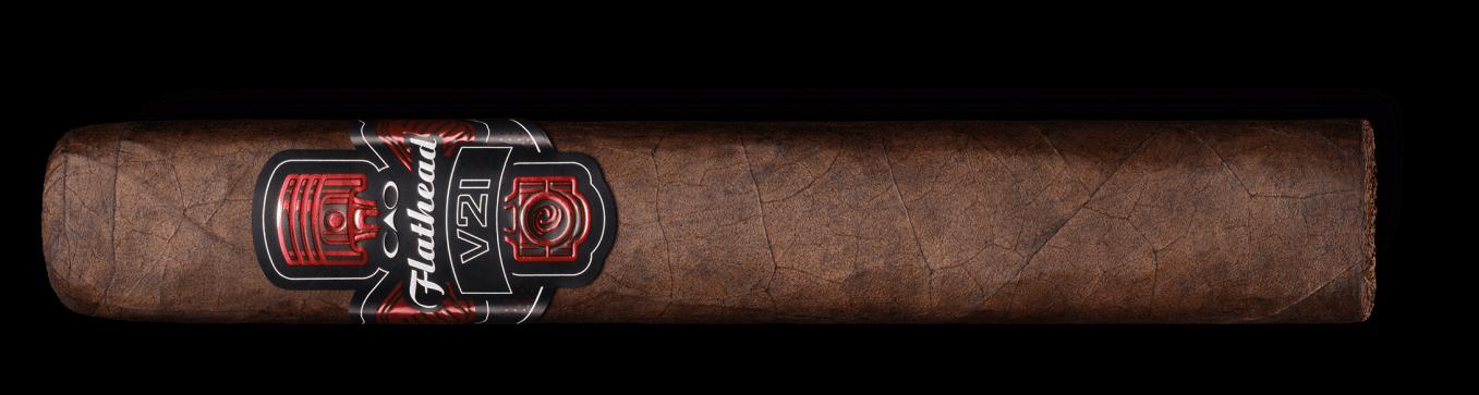 CAO_V21_cigar