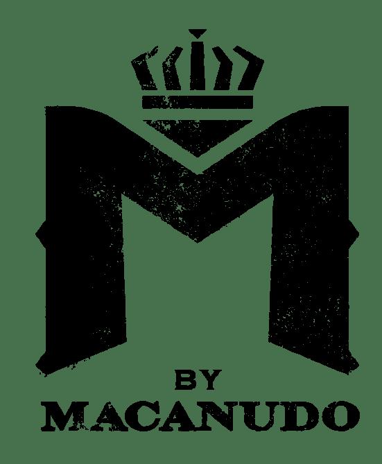 M by Macanudo