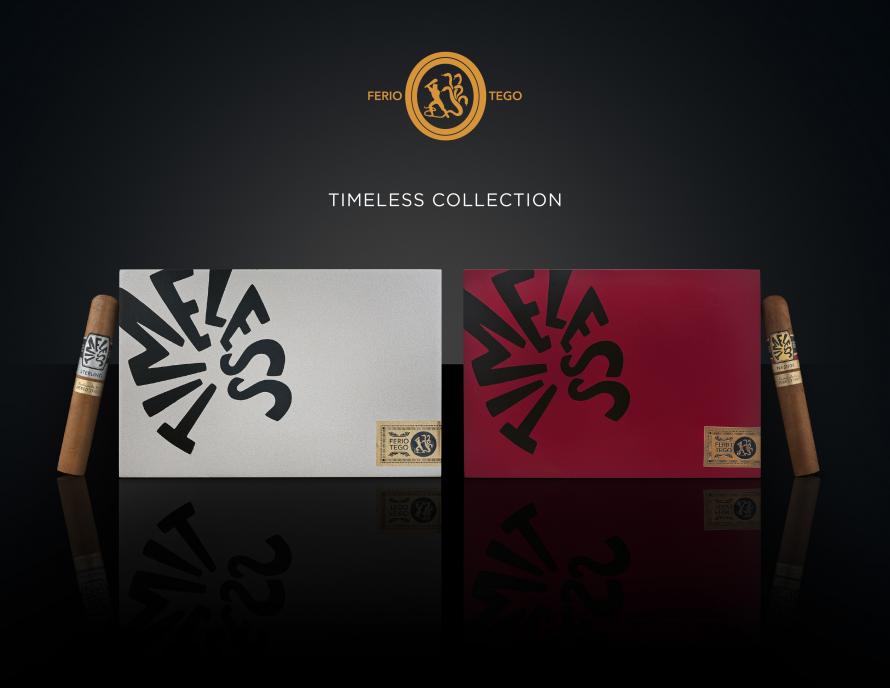 DAV_Ferio_Tego_Timeless_SellSheet_2021_Consumer-1-890x688