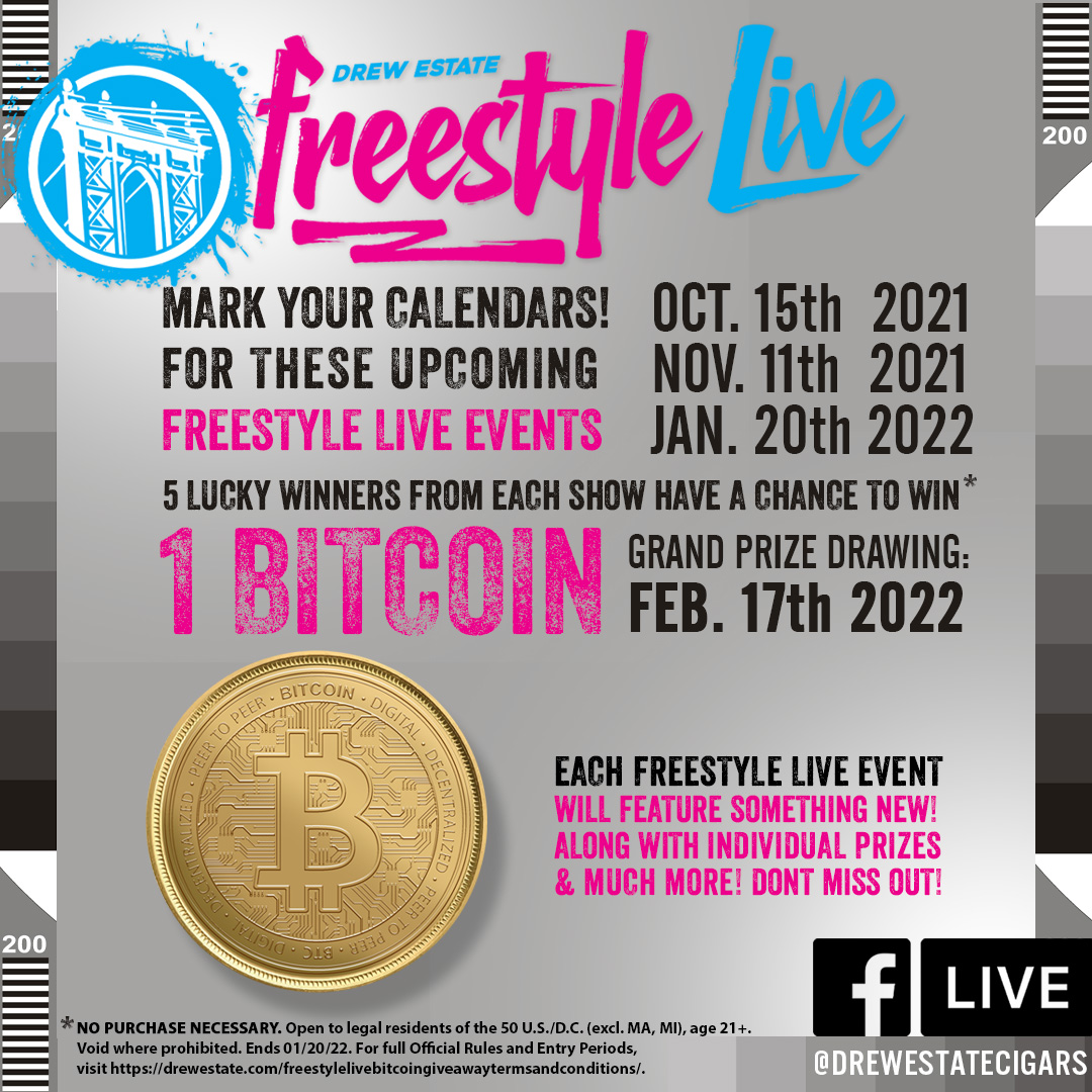 DE_Freestyle_Live_Dates_Bitcoin_Promo_1Revised3