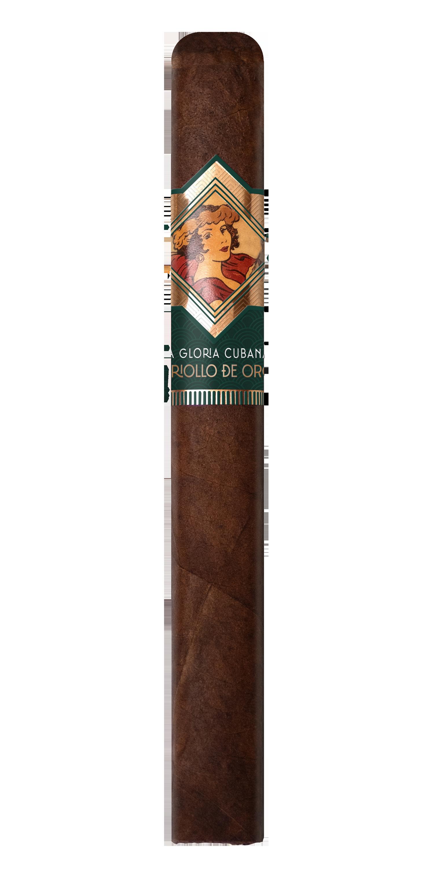 LGC Criollo de Oro Cigar