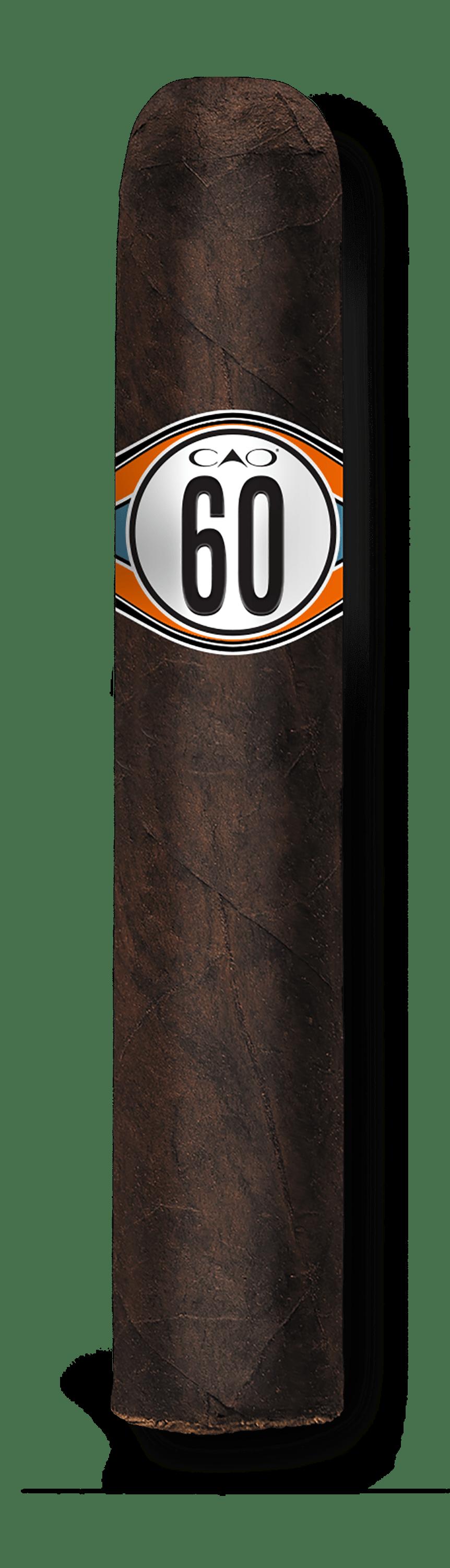 CAO 60 TORQUE_cigar